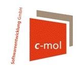 C-MOL Softwareentwicklung ist Software Partner bei T.A. Project