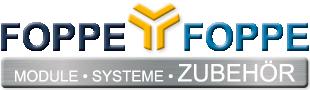 FOPPE Metallbaumodule GmbH